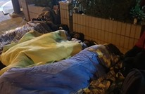 هذه هي معاناة طالبي اللجوء المصريين في كوريا الجنوبية (صور)