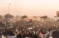الحكومة السودانية تكشف عن حصيلة قتلى أحداث الثلاثاء