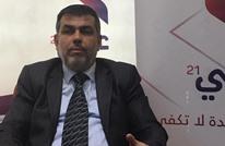 """ربوح لـ""""عربي21"""": هذا المطلوب بالمرحلة المقبلة لجزائر جديدة"""