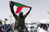 وول ستريت: الإطاحة بالبشير تقود السودان إلى المجهول