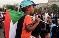 فورين أفيرز: كيف نمنع ثورة السودان من الانزلاق نحو العنف؟
