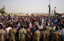 """""""المؤتمر الشعبي"""" السوداني يطالب بتقليص الفترة الانتقالية"""