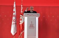"""انقسام في حزب """"نداء تونس"""".. مؤتمران ورئيسان للجنته المركزية"""