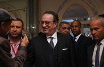 """هل نجح """"الانقلاب الناعم"""" بإزاحة نجل السبسي من نداء تونس؟"""
