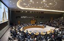 """هكذا علق مندوب السودان بمجلس الأمن على """"حكم الجيش"""""""