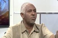 """قيادي إسلامي سوداني يتهم قوى اليسار بـ""""محاولة انقلابية"""""""