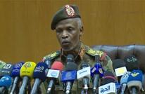 """المجلس العسكري يؤجل """"جلسته الحوارية"""" ويوضح مصير البشير"""