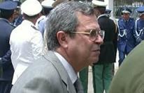 الجنرال توفيق يرد بشأن اتهامه بالتآمر ضد الجيش الجزائري