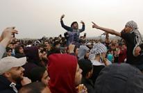 """حماس تتحدث لـ""""عربي21"""" عن رسائل """"مسيرة مليونية العودة """""""