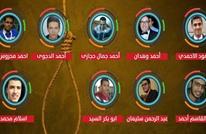 ما هي رساله نظام السيسي من اعتقال آباء من قام بإعدامهم