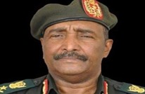 تعرف على رئيس المجلس العسكري بالسودان وعلاقته باليمن