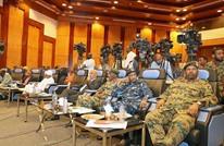 كندا تطالب الجيش السوداني بالتنحي الفوري عن السلطة