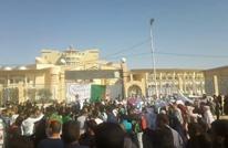 داخلية الجزائر تتلقى مزيدا من طلبات الترشح لانتخابات الرئاسة