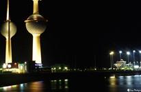 الكويت تعلن اتخاذ إجراءات أمنية مشددة بعد اختراق أجوائها