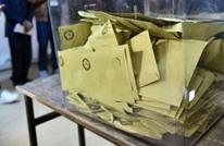 جليك: محاضر الاقتراع متناقضة مع فرز الأصوات بأنقرة وإسطنبول