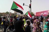 """قوى معارضة بالسودان تدعو لـ""""مليونية السلطة المدنية"""" الخميس"""
