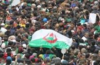 بلحاج: حراك الجزائريين هدفه التأسيس للديمقراطية وليس الثأر
