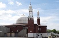 كيف أصبح الإسلام قوة اجتماعية متنامية بثاني أكبر مدن بريطانيا؟