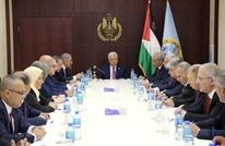 هل تعود اللجنة الإدارية لغزة بعد تشكيل حكومة اشتيه؟