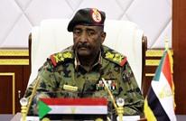 """""""العسكري"""" يعلن البرهان رئيسا للمجلس السوداني المشترك"""