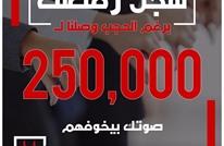 """حملة """"باطل"""" المصرية تطلق موقعها الجديد بعد حجبه 5 مرات"""