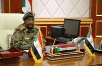 الرياض وأبوظبي تقدمان دعما للسودان بمليارات الدولارات