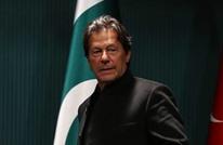 باكستان تنفي وساطة عمران خان بين إيران وأمريكا