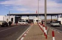 استئناف فتح المنافذ البرية بين ليبيا وتونس