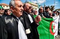 فعاليات نقابية تنظم مسيرات ضد رموز نظام بوتفليقة (شاهد)