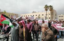 ما حقيقة الضغوط الواقعة على الأردن بشأن صفقة القرن؟
