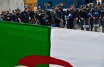 الدرك الجزائري يحقق مع أغنى رجل في البلاد