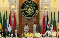 ملك المغرب يخصص منحة مالية للقدس ويرسل صناعا لصيانتها