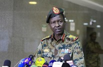 وفد سوداني يزور القاهرة لبحث الأزمة الحدودية مع إثيوبيا