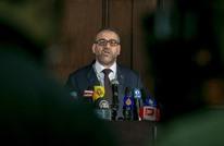 المشري: حفتر يفسد العيد على الليبيين.. ويخاطب البرلمان
