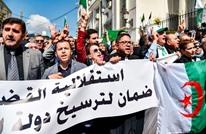 محاربة الفساد بالجزائر.. مسار حقيقي أم تصفية للحسابات؟