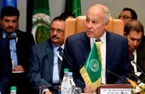 مصدر بالوفاق لـ عربي21: نرفض دعوة مصر عقد اجتماع حول ليبيا