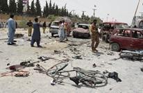 """مقتل ثلاثة من الاستخبارات الإيرانية في """"بلوشستان"""""""