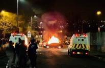 إندبندنت: أحداث فلسطين تشبه صراع شمال إيرلندا.. وهذا المطلوب