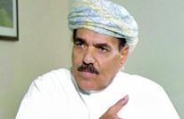 """قائد شرطة سابق لـ""""عربي21"""": السعودية تقوض الشرعية اليمنية"""