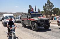 ما دلالة تجدد الاشتباكات بين مليشيات روسيا وإيران في سوريا؟