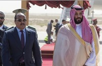 مصادر تستبعد إقامة قاعدة عسكرية سعودية بموريتانيا