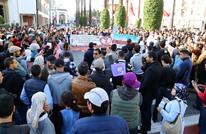 ليبراسيون: فرنسة التعليم بالمغرب تزيد من فشل الإصلاحات