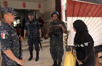 مركز مصري: 12.5% نسبة المشاركة باستفتاء التعديلات الدستورية