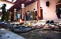 طاهٍ تلفزيوني وابنته أول ضحايا تفجيرات سريلانكا (صورة)
