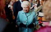 أمور لا تعرفها عن الملكة إليزابيث في عيدها الثالث والتسعين