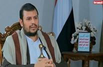 زعيم الحوثيين يهاجم الرياض وأبوظبي والمنامة والجامعة العربية