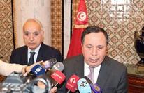 وزير خارجية تونس: حرب طرابلس خطر على دول الجوار الليبي