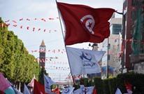النهضة التونسية تأمل إعلان الحكومة الجديدة بهذا الموعد