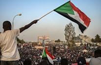 """وساطة سودانية جديدة لمجلسين سياديين و""""التجمع"""" يرفض"""