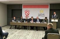 شخصيات وقوى معارضة بالخارج: مصر باتت بلا دستور (شاهد)